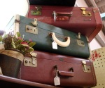 luggage 4