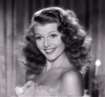 Gida (1946)
