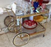 bar cart 4