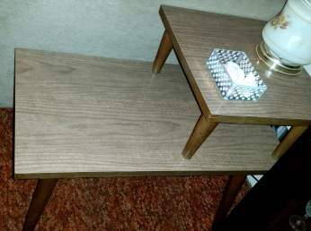 my end table 1