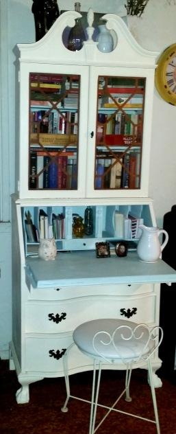my secretary 7