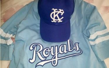 Royals14