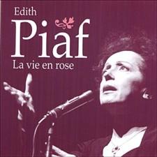 wpid-edith_piaf-la_vie_en_rose-front.jpg