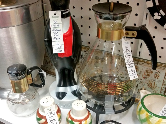 coffee carafe1