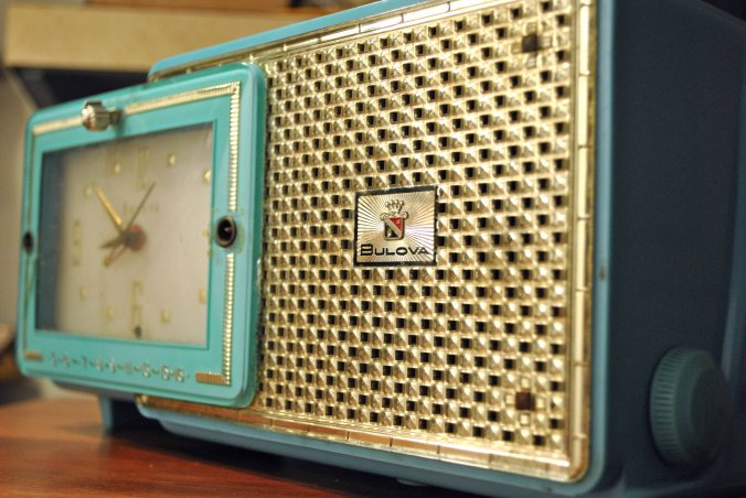 radio-mine.jpg.jpg