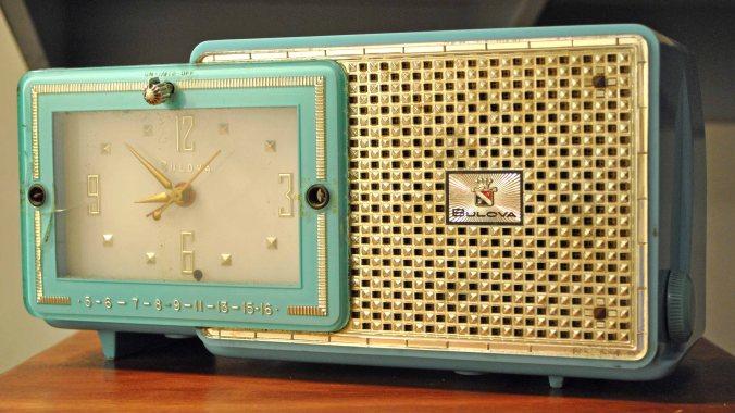 radio-mine2.jpg.jpg