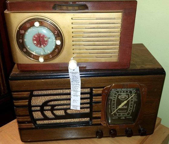 radio13.jpg