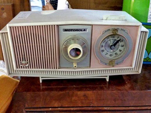 radio14.jpg