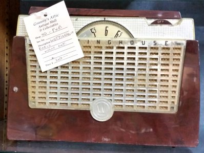radio7.jpg
