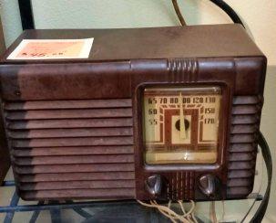 radio9.jpg